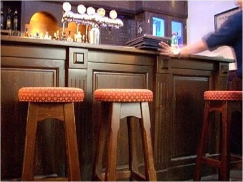 progettazioni e servizi arredo pub, birreria