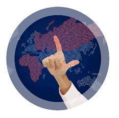 Wex Développement International - Conquérir les marchés