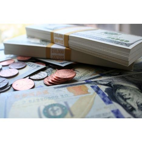 Paiements internationaux