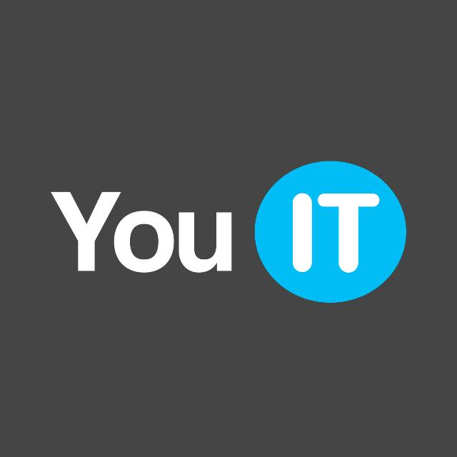YouIT