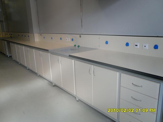 Turnkey Laboratories