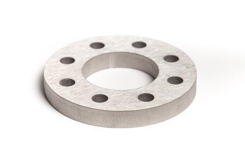 Metall bis 150mm möglich