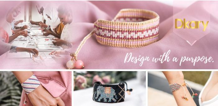 Miyuki Sead Beads