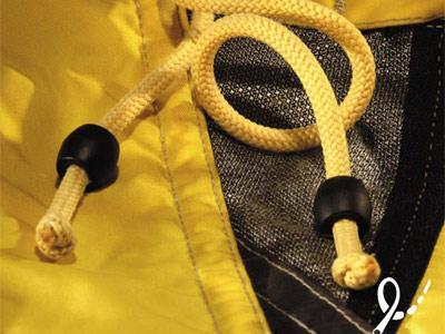 Cuero y zapatos: suministros y accesorios