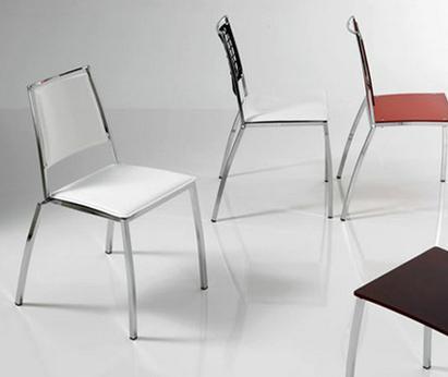Pizetaci srl tavoli e sedie mobili design sedie su for Mobili design srl