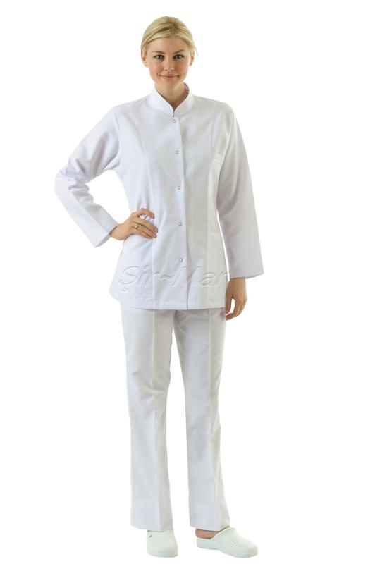 Top & Pant