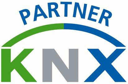 Logo Partner KNX