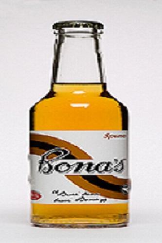 Spuma Bona's
