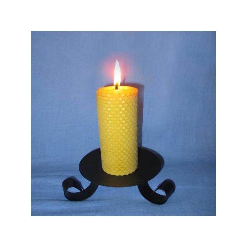 alchimie des bougies informations r f rences dossiers de l 39 entreprise alchimie des bougies. Black Bedroom Furniture Sets. Home Design Ideas