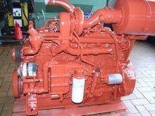 Industriemotoren