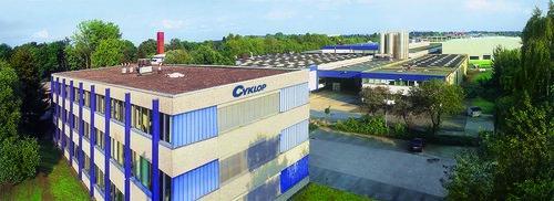 Cyklop GmbH Köln