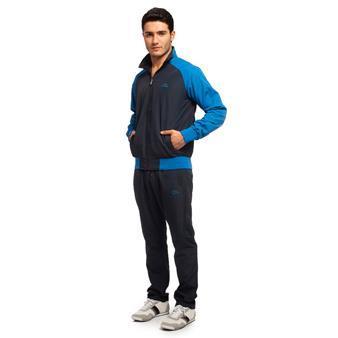 Modayı yakından takip edenlere, tasarımı ve kalitesiyle moda, l.Günlük kullanıma uygun Sportif tasarım.