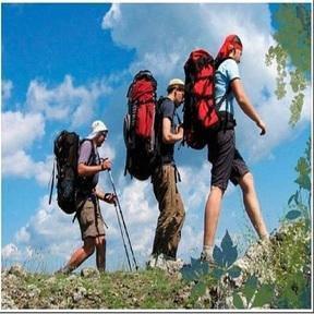 Possono essere organizzate escursioni guidate nel meraviglioso Parco regionale della vena del Gesso Romagnola.