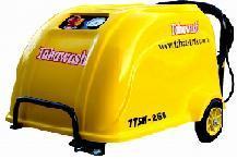 TTSK/200 COLD HİGH PRESSURE WASHER