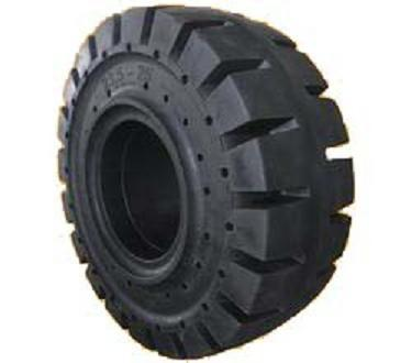 Heavy Duty Truck Tires