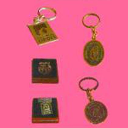 Fundiciones de cobre, bronce y latón