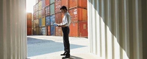 Truck- und Speditionsservice