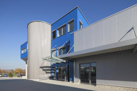 KNAPP Wälzlagertechnik GmbH