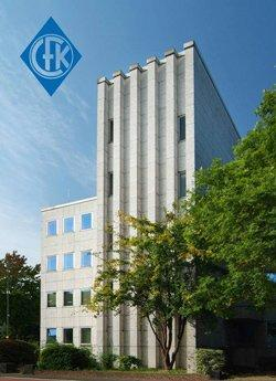 Chemischen Fabrik Kalk GmbH