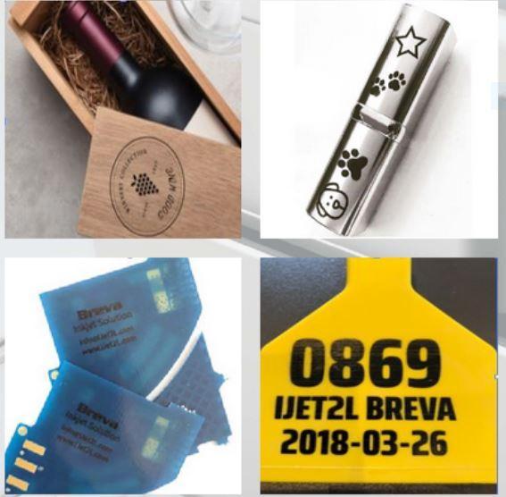 Prime example Breva