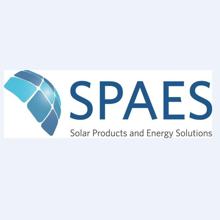 Solar Products And Energy Solutions