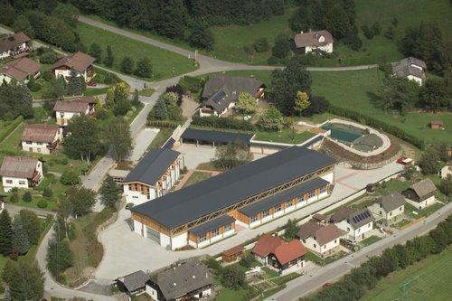 Standort Kärnten