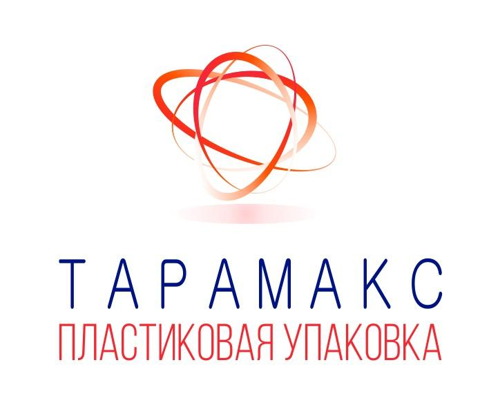 """ООО """"ТАРАМАКС"""""""