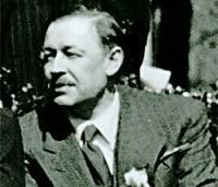 Firmengründer Alfred Neweczerzal