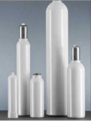 CNG/ Erdgasbehälter für Fahrzeuge