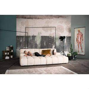 Un canapé modulable avec une grande profondeur et un confort incomparable : c'est ça le design Bretz! Ocean 7 est disponible dans toutes les combinaisons possibles.