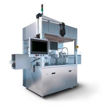 Medizintechnische Produkte bei maximaler Produktivität und Qualität zu minimalen Herstellkosten