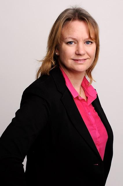 Jessica Wiklund (Born in Sweden in 1975) is a founder and partner of WiklundKurucuk Law Firm.She is specialized in Civil Law, Commercial Law, Family Law and Private International Law.