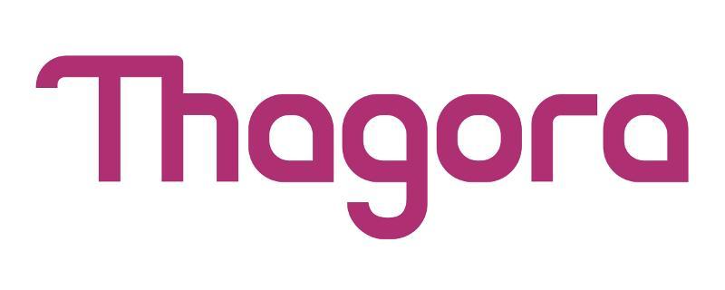 Thagora Leather Cutting Technology