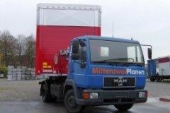 Firma Mittenzwei