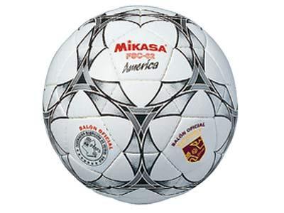 Fútbol: equipamiento y artículos