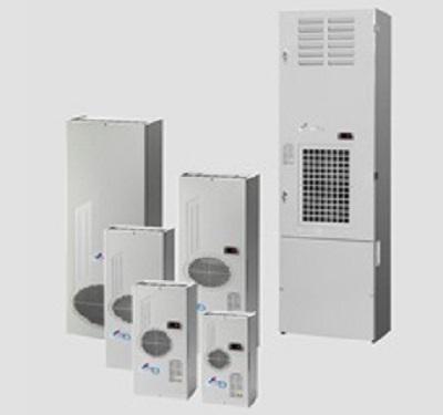 Sistemi di climatizzazione e di scambio termico.