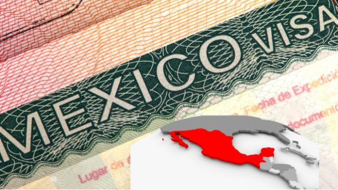 INTERNATINAL BUSINESS MEXICO