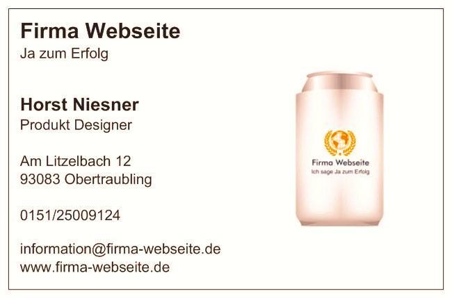 Webseiten Firma & Webdesigner für München. http://firma-webseite.de