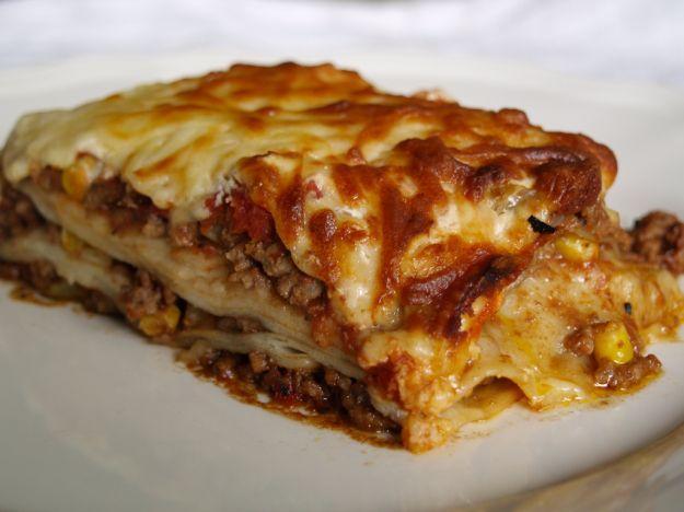 Chez nous Lasagne et cannelloni prets a emporter touts les jours!!