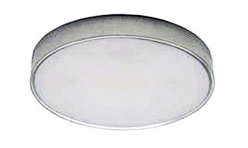 Deckenleuchte in vielen Ausführungen von Ø 300mm bis 1200mm, als Deckenleuchte, Pendelleuchte und Indirekt-Deckenleuchte mit Lichthof an der Decke.