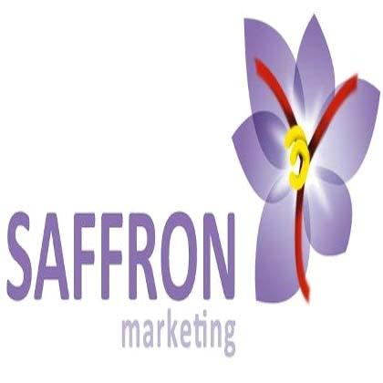 iran saffron company exporter the best dried fruits, saffron, pistachios, dates, walnuts, figs, almonds,raisins, hazelnuts, Iran would to the world.