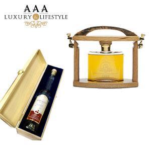 Luxury_Getränke