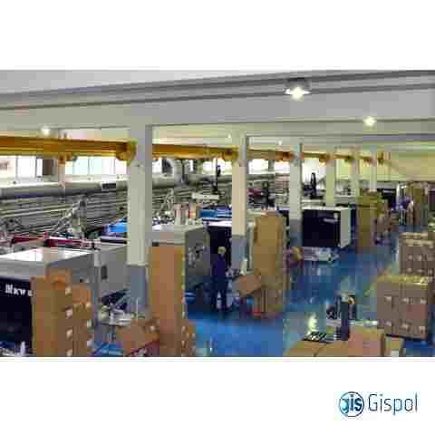 Gispol 1