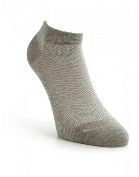breathable socks