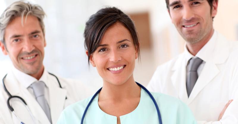 Kursy medyczne w Rzeszowie