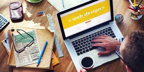 Web - Design