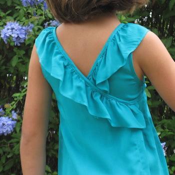 Grils_wrapped_blue_dress