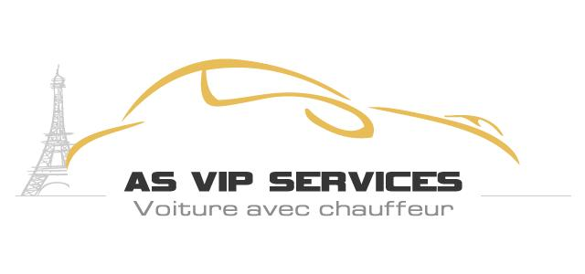 Chauffeured and limousine service in Paris