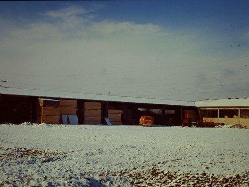 1965 SÄBU in Ebenhofen (Allgäu)