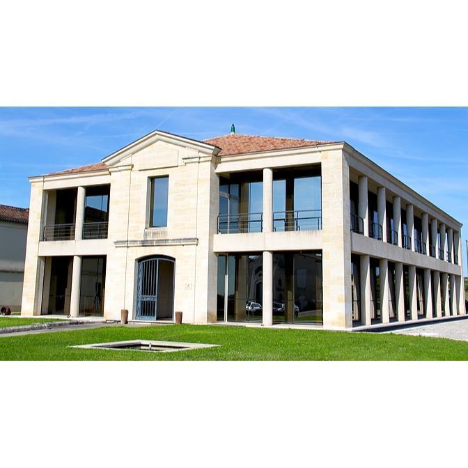 Maison RIVIERE - Grands crus de Bordeaux